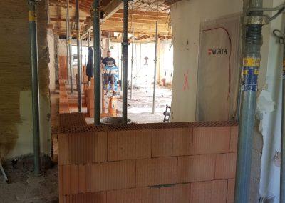 Bautenschutz 2018-05-22 12