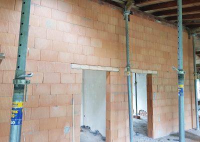 Bautenschutz 2018-05-22 14