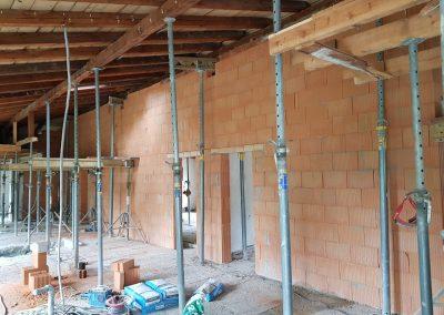 Bautenschutz 2018-05-22 15
