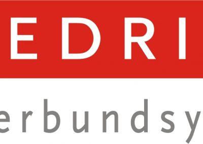 FRIEDRICH Verbundsystem Logo klein
